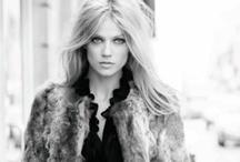 She got style  / by Sheron Kelm