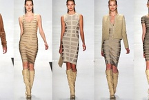 Dresses / by Maya Macapagal