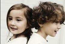 Kids / by Minha Filha Vai Casar