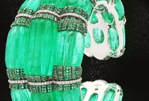 + Jewelry + / Gems & Minerals // Natural Beauties // Pin & Rate as much as you like! Have fun & Enjoy Pinterest!! =) / by ART IS THE JOURNEY