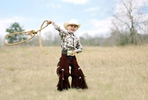 Go Texan Day  / by KHOU 11 News