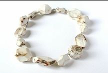 Necklaces / by Cristina Zani
