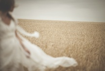 Inspiration. / Photography and Photographers I LOVE.  / by Morgan Marie Photography