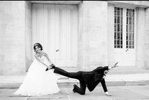 When I Marry My Bestfriend / by Jakeyla Cowlin