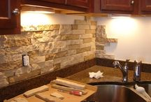 Home Improvement & Gardening Projects / DIY Fix Ups, Furniture, Decor, & Gardening Ideas / by Carmen P