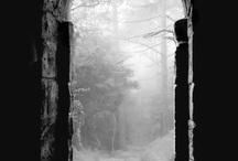 Doors Etc / by Irene Becker - Just Coach It