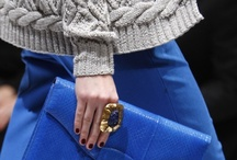 My Style - Autumn/Winter / by Amber Bailey- Nel