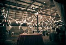 Wedding / by Dana Burnham