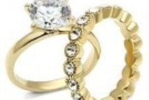 New Arrivals  / Check out what's new from Eternal Sparkles Fashion Jewelry! / by Eternal Sparkles