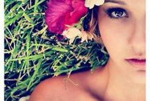 Fotografía  | Photography / by Amaya · HomePersonalShopper