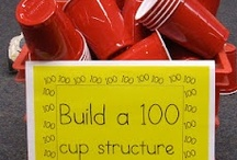 100th day / by Denise Boehm