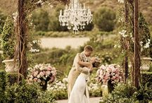 Kalkwarf/Harris wedding 2015 / Wedding planning / by Brittany Harris