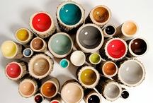products i love. / by Jennifer Langston