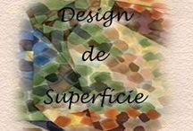 Design de Superficie / Projetos, sites, produtos e tecnologias relacionadas a design de superficie (impressão de fotografia em superficies planas, estamparia digital e relacionados). / by Sanchez JMC