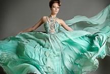 Fashion / by Susan Seibert-Ebling