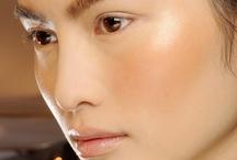 Makeup / by C. Mb