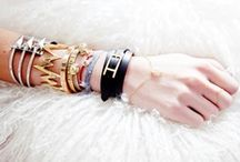 Accessories / by C. Mb