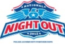 National Night Out / Associa is the national promotional sponsor for National Night Out 2012.  To kick it off, Associa will award a free Fall Safety Block Party to the sweepstakes winner of its Facebook Promotion. (www.facebook.com/associa).    Share your community event and National Night Out Photos with us! Submit your pictures to pr@associaonline.com and we'll include them in our National Night Out photo gallery on Facebook. / by Associa Lifestyle