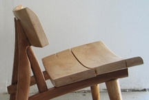 Product Design / by kh Tsodol