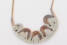 Jewellry / by kh Tsodol