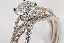 Jewelry I would like! / by Jennifer Eisch