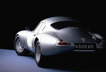 cars / All about cars: 4 wheels, an engine, a steering-wheel... / by ADFELLAS