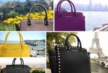 #Bag #Shoes / #Bag #Shoes / by www. Pinkclubwear.com