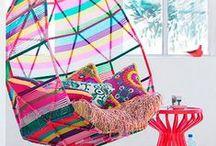 #Home #Deco / #Home #Deco / by www. Pinkclubwear.com