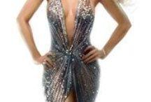 #Dress #Prom #Special #Occasion / #Dress #Prom #Special #Occasion / by www. Pinkclubwear.com