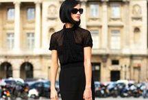#Sophisticated #Elegant #Look / #Sophisticated #Elegant #Look / by www. Pinkclubwear.com