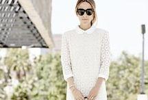 #Chic #Urban #Styles / by www. Pinkclubwear.com