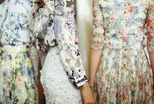 My Style / by Pamela David