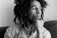 Photos / Special releases from the Marley Family / by Bob Marley