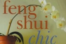 FENG SHUI / Thank you for sharing your brilliant Feng Shui PINS!! / by Annie