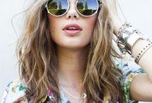 -Hair+Accessories- / by Andie Lee