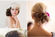 Estilo y pelo / Estilo, peluquería, maquillaje y moda / by Blogbox Red de Blogs