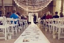 Wedding <3 / by Rhianna Shepard