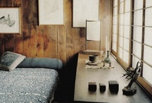 Dream House / by Rhianna Shepard