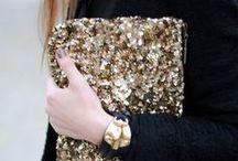 -handbags- / by Andie Lee