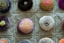 Crochet &Knit 4u / by Charlotte D.