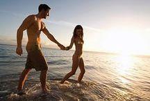 Romance / by Elite Island Resorts