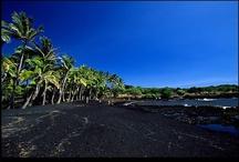 Hawaii Nei / by T&C Surf