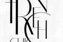 d e s i g n / Graphic Design & Illustration / by lindsay