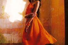 Moods and Moves...Cought In The Moment / by Jayshree Rai
