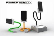 Technology & Products / by Helen Porter Ferguson