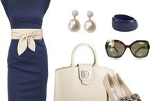 My Style / by Alyssa Fuller