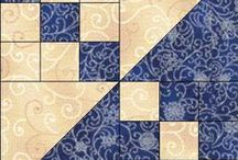 Crafts: Quilting / by Lisa Kirby