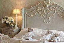 F U R N I T U R E ... / LOVE beautiful furniture. ... / by Janet Copeland