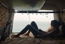{adventure} / by Savannah Benton