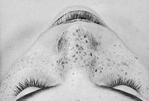 fantastiskt fotografi / Amazing b/w photographs that moves me / by Maria Ströman